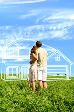 your journey3 When Building New Home Construction, An Experienced REALTOR® is Key