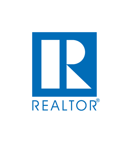 Interested in becoming a REALTOR