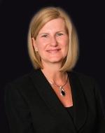 Linda Sweetman