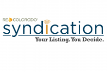 syndication, REcolorado, real estate advertising